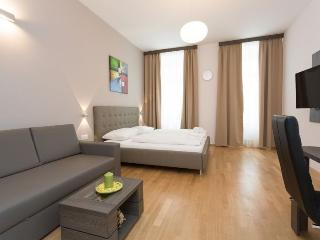 Koller Luxury Loft - 012155, Wenen