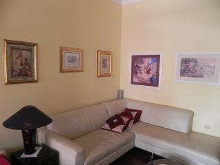 villa Tiha apartments boskovic, Cavtat