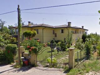 Casa In campagna di Venezia, Campagna Lupia