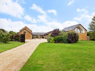 Scotland End Barn, Hook Norton, Cotswolds