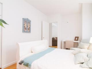 PRIME WEST VILLAGE*CHARMING 2 BDR, Nueva York