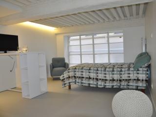 Cosy apartement - Bellecour, Lyon