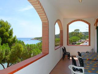 Italy holiday rentals in Sardinia, Isola di Sant Antioco