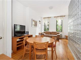 Midtown East 1 Bedroom (2B), New York City