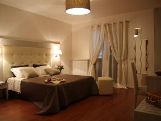 Conte Ardi Luxury Rooms