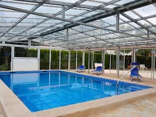 Villa Eden, Miami Platja