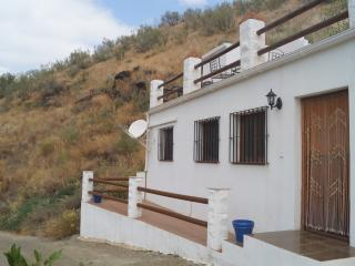 Casa Lucia Self Contained Appartment, Alora