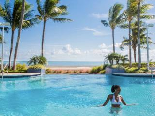 Hyatt Windward Pointe, Key West, FL, Cayo Hueso (Key West)