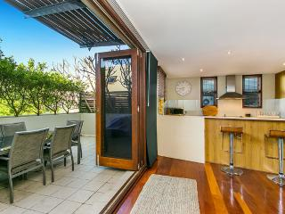 A Seventh Heaven - 3 Bedroom Apartment, Byron Bay