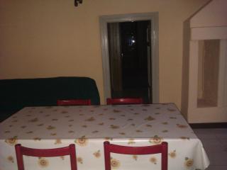 Appartamento a 4 km da Bormio