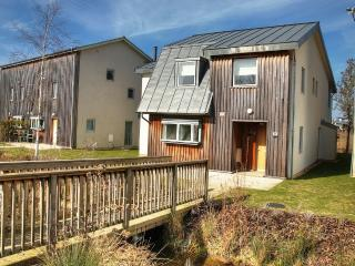 64 Clearwater, The Lower Mill Estate, Cirencester