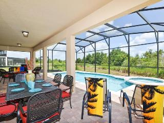 946SP - West Haven Gated Resort, Davenport