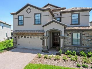 1443RF - The Retreat at ChampionsGate, Davenport