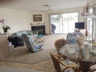 PET-FRIENDLY, BEACH RENTALS IN PARADISE, Indian Rocks Beach