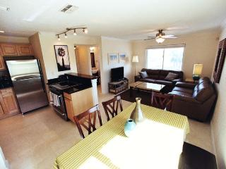 Parkside Condominiums, Saint Pete Beach