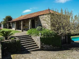 Quinta St0 Antonio - Alambique 2 (Moncao-Portugal)
