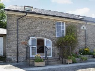 The Granary, Lluest Cottages, Aberaeron