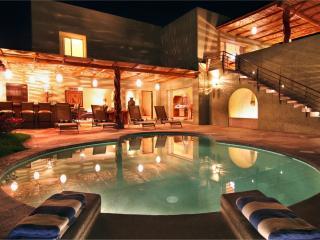 Villa Luna Nueva, Cabo San Lucas