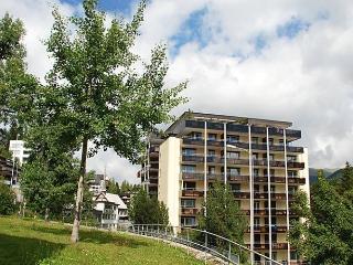 Allod-Park, Davos