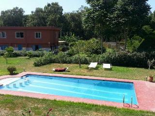 Villa à Temara  Rabat Wifi