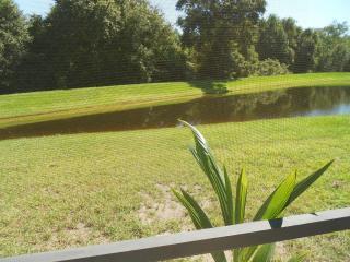 Barlow Florida Villa, Davenport