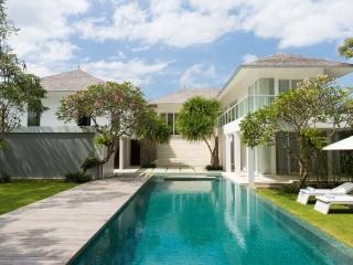 Villa Canggu South - an elite haven