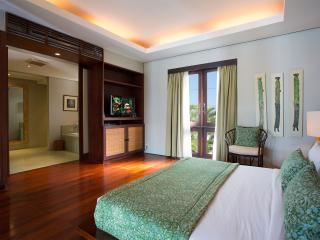 Seminyak Holiday Villa 27304