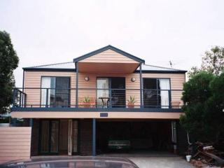 The Riverhouse, Goolwa
