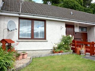 Shoreview, North Kessock