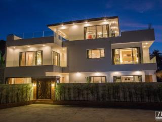 Villa Pina Colada (IVL156), Ang Thong