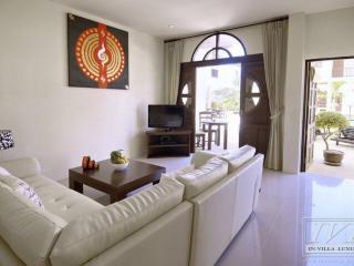 Dream Villa (2 Bed) (IVL086), Mae Nam