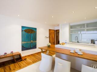 Osho Apartments (IVL161), Mae Nam