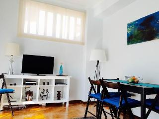 BAIXA PORTO APARTMENT, Porto