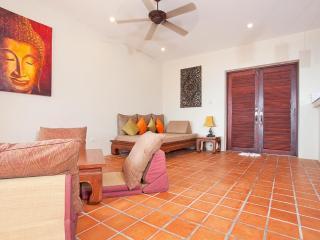 Baan Som 2 BR Luxury Villa, Ko Lanta