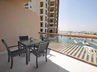 The Palm Jumeirah  - Studio Apartment, Dubái