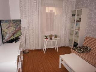 Apartment RF88 on Moskovskiy 220