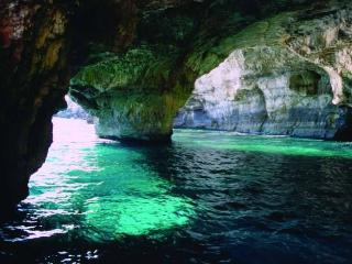 """Salento,app.to 4 posti letto a 800mt dal mare """"A"""""""