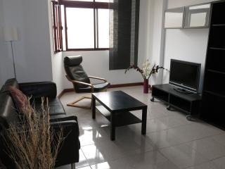 Moderno Apartamento en zona de Las Canteras, Las Palmas