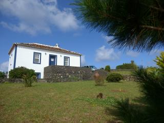 Casa do Norte, rural tourism, Santa Maria, Açores, Vila do Porto