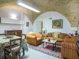 Assisi Home Apartment for 5, Asís