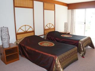 Standard room in Sea Sand Sun Resort