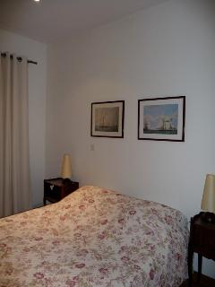 Du Bellay Room