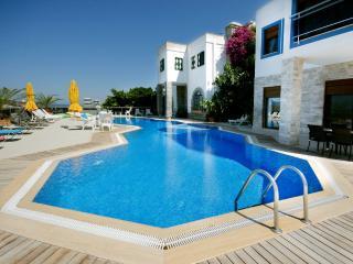 438-Bodrum Yalıkavak 4 Bedroomed Dubleks Villa, Yalikavak