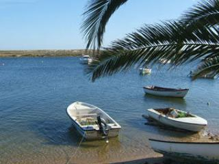 'YOUR HOME IN CABANAS DE TAVIRA'- FOR ALL SEASONS, Cabanas