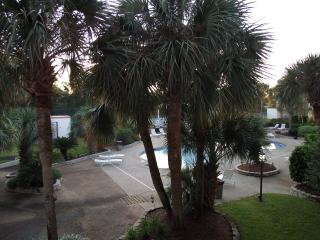 Villas at Ocean Club, Biloxi