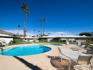 Stunning Modern  Seasonal Lease  , a MUST SEE !!!!, Palm Springs
