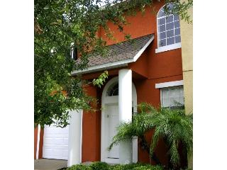 Family Home Close to Disney & Parks. FREE Wi-Fi., Kissimmee