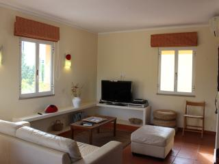 Vilamoura Marina - Penthouse
