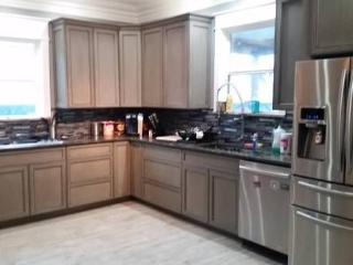 4 BR Elegant House Near City Park And Downtown, New Orleans