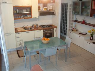 Vacation rental flat near Milano short-long terms, Buccinasco